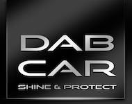 partner_DAB CAR Studio Pielęgnacji